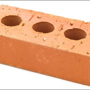 Deception Brick
